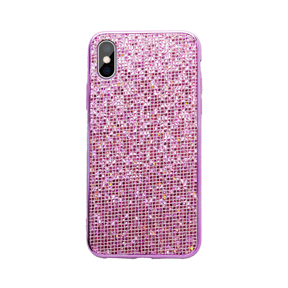 2019 Newest advantage price soft Sticking blink hard phone cover caseetc from factory outlet